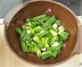 Gemüse,Kartoffel, Bärlauch (11)