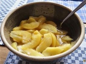 Gemüse,Kartoffel, Bärlauch (40)