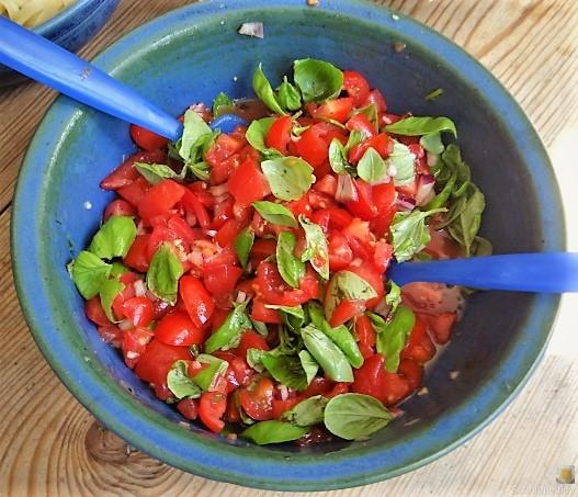 Nudeln,Tomaten (14)