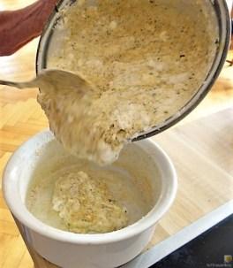 Hafer-Käse-Soufflee (10)