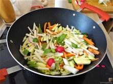 Gemüsecurry in Kokosmilch (12) - Kopie - Kopie