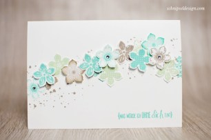 WORKSHOP-KARTE PETITE PETALS - http://wp.me/p4tVPh-QJ