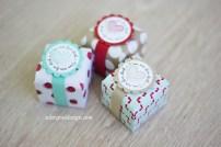FRISCH & FARBENFROHE KLEINE BOXEN - http://wp.me/4tVPh