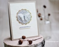 GLÜCKWUNSCH KARTE - http://wp.me/p4tVPh-1Ot