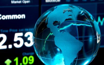 ESI acquires Scilab, a numerical computation platform — Schnitger
