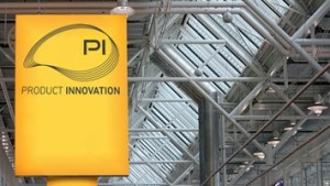 PI Congress wrap-up: lots of PLM