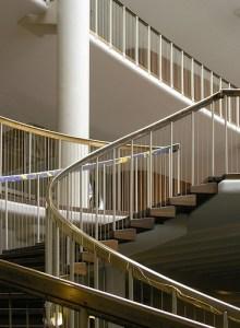 Autodesk acquires Graitec's steel/concrete detailing products