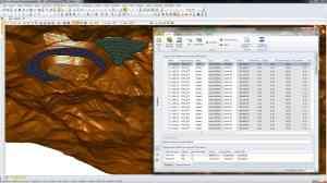 Hexagon snaps up Mintec to close mining loop