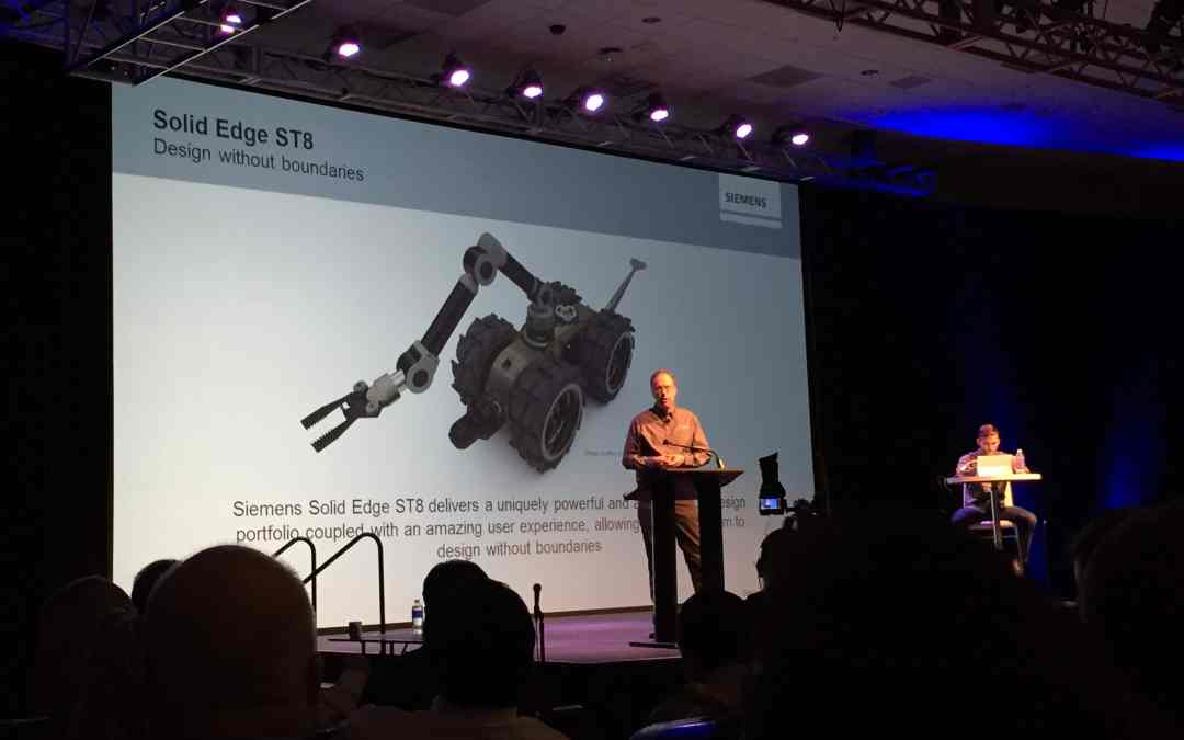 #SEU15: Invention and drawings