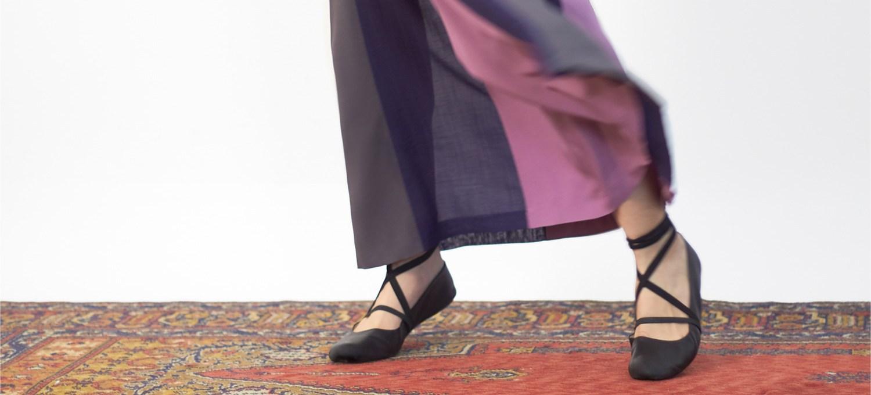 Satw sewing around the world sasha italy schnittchen patterns satw sewing around the world sasha italy schnittchen patterns jeuxipadfo Choice Image
