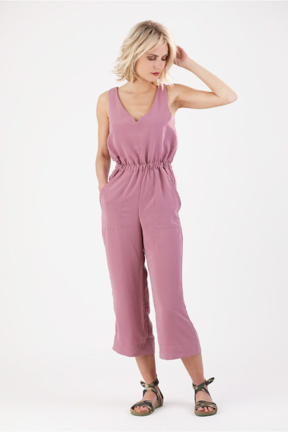Sewing-Pattern-Jumpsuit-#carlajumpsuit-1