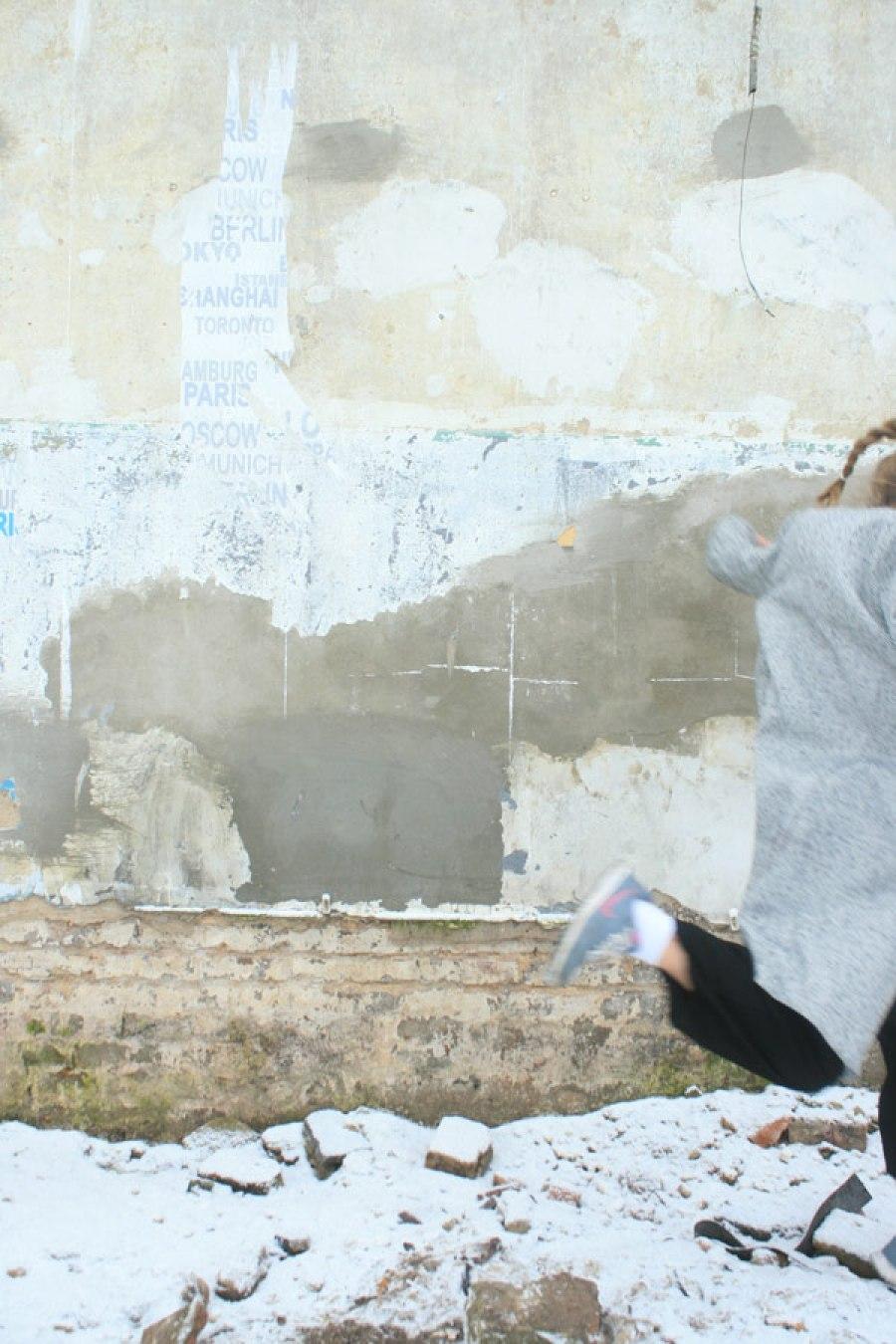 silvia-joanna14