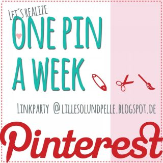 http://lillesolundpelle.blogspot.de/search/label/one%20pin%20a%20week