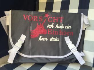 Yvi (Lieblingshalsband)