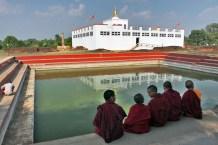 nepal-lumbini-buddha-birthplace-temple-l