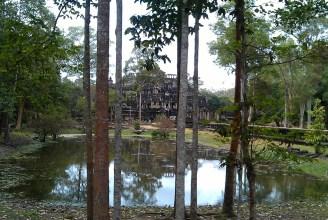 Angkor-6