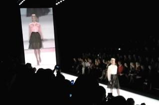 berlin-fashion-week-glaw1