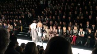 berlin-fashion-week-minx2