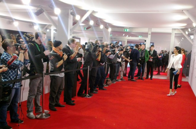 berlin-fashion-week-the red-carpet