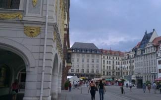 Leipzig-21
