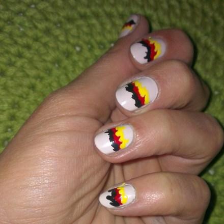 semi-final-nails