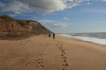 Praia-da-areia-branca-sep-14-1