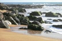 Praia-da-areia-branca-sep-14-3