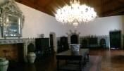 Sintra-Palacio-National-3