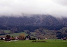 Hohenschwangau-5