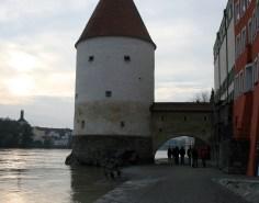 Passau-2