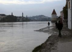 Passau-3