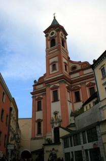 Passau-8