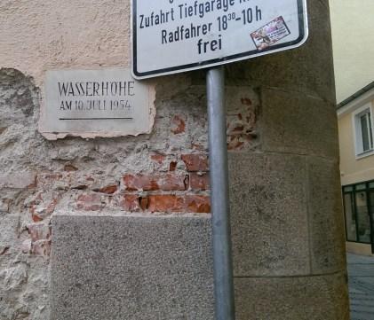 Passau-9