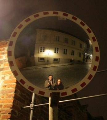 Prague-at-night-2