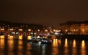 Prague-at-night-6
