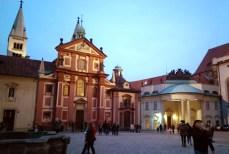 Prague-Castle-2