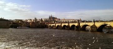 Prague-Charles-Bridge-3