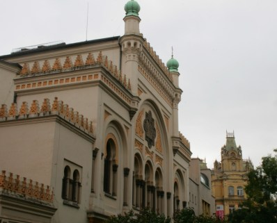 Prague-Jewish-Museum-1