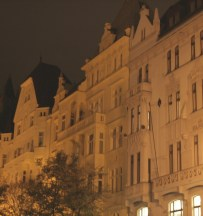 Prague-Jewish-Quarter-2