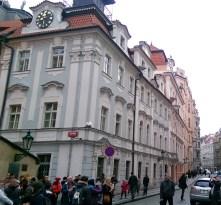 Prague-Jewish-Quarter-8