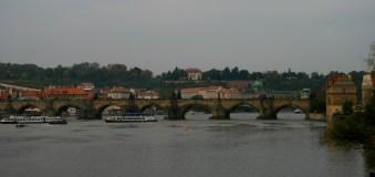 Prague-lesser-quarter-2