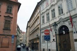 Prague-lesser-quarter-5