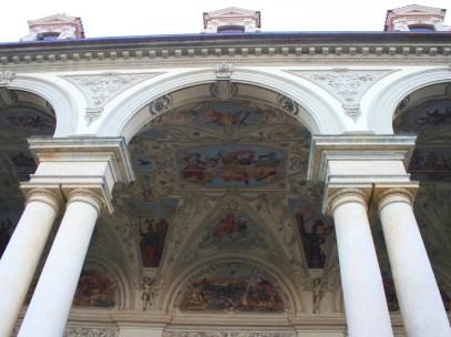 Prague-Lesser-Quarter-Palace-2