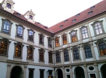 Prague-Lesser-Quarter-Palace