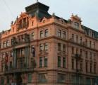 Prague-New-Town-3