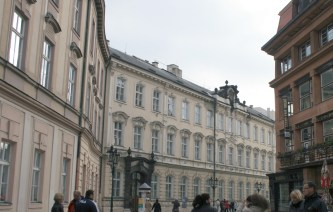 Prague-old-city-10