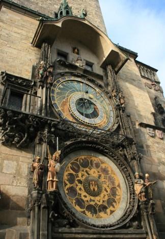 Prague-old-city-7