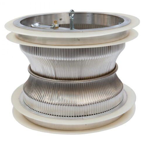WS Baggas cylinder