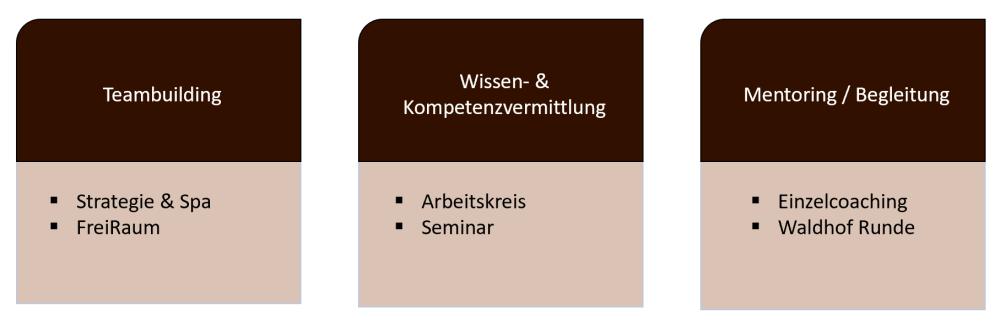 Geschäftsfelder_Coaching.PNG
