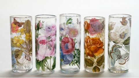 craft2eu_uforsell_flowermugs_www